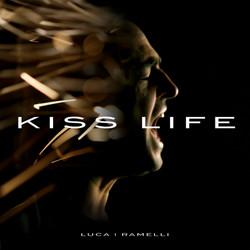 Cover Kiss Life_Luca Ramelli