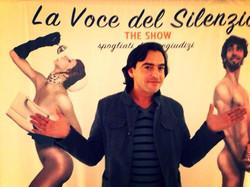 @La Voce del Silenzio Show