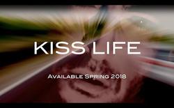 KISS LIFE - luca_ramelli_My new single🎶🎧_Spring 2018 💥🙏🏻_#kisslife #newsingle #lucaramelli #spr