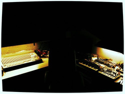 Composing we. End of part One ..