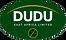 DUDU Logo fShadowless.png