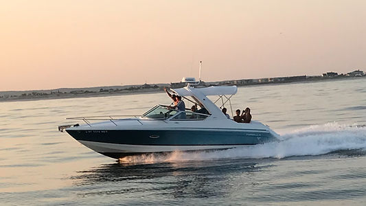 Jamies Boat.JPG