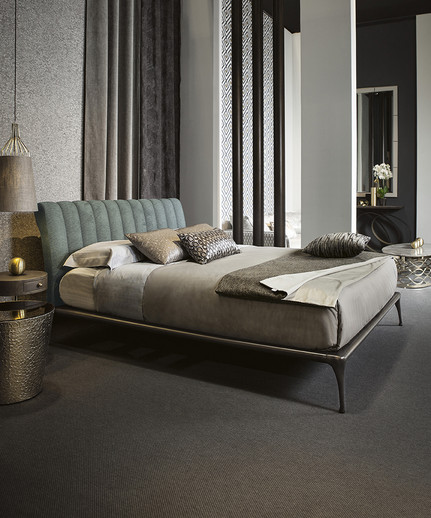 3413_iseo-letto-bed.jpg