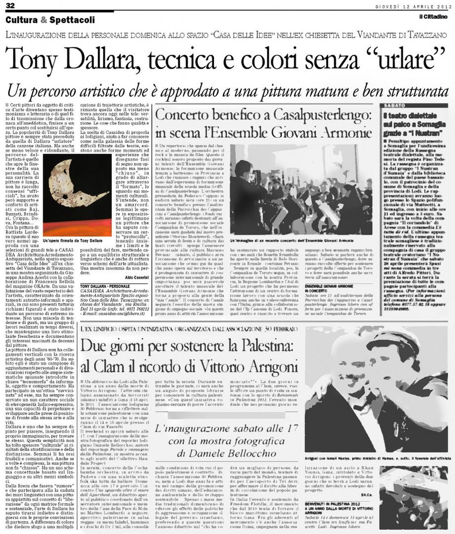 ritaglio-secondo-articolo-tony-dallara-d