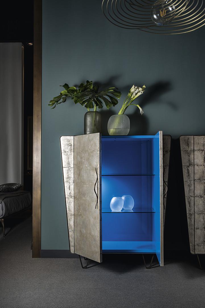 3293_icaro-cabinet-aprerto-open.jpg