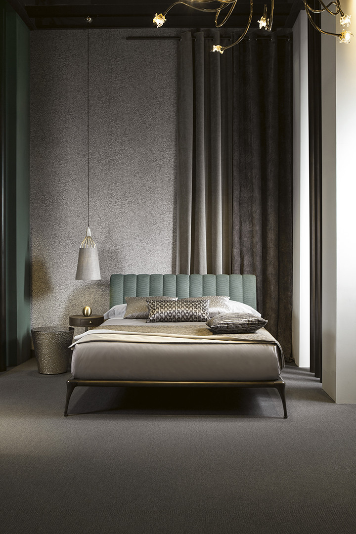 3412_iseo-letto-frontale-bed-front.jpg