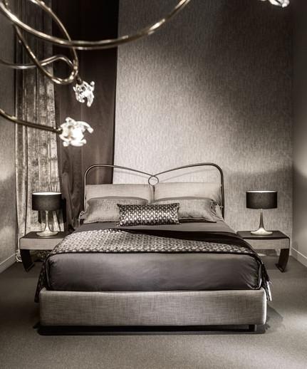 2388_st-tropez-bed-front.jpg