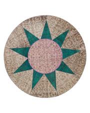 round-rug-star-emerald_edited.jpg