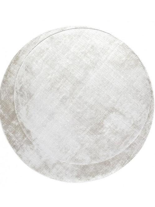 Tappeto Circolare