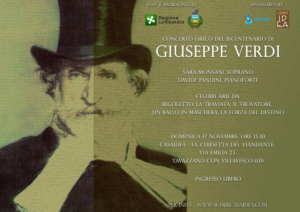 invito-giuseppe-verdi-finale_1024x724.jp