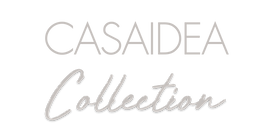 CASAIDEA COLLECTION.png