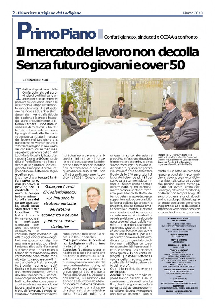corriere-artigiano-marzo-2013_837x1200.j