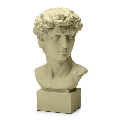 Busto Pop Art Piccolo
