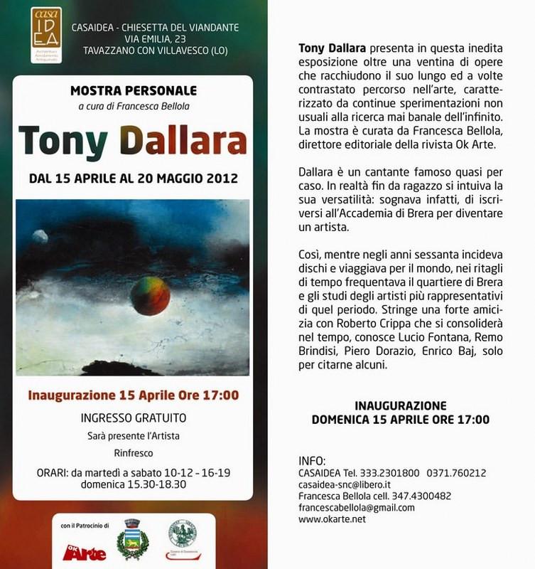 invito-inaugurazione-personale-tony-dall