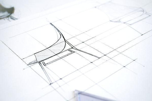 architect-architectural-design-architect