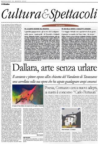 ritaglio-primo-articolo-dallara-_816x120