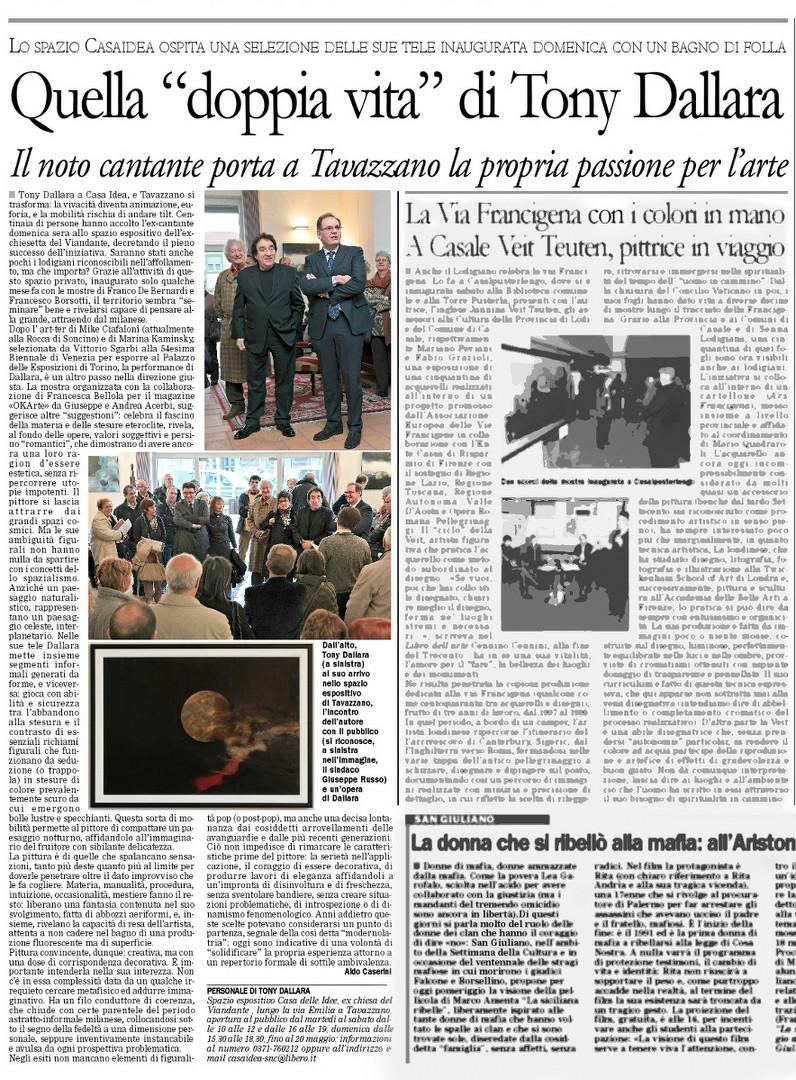terzo-articolo-tony-dallara-ritaglio_884