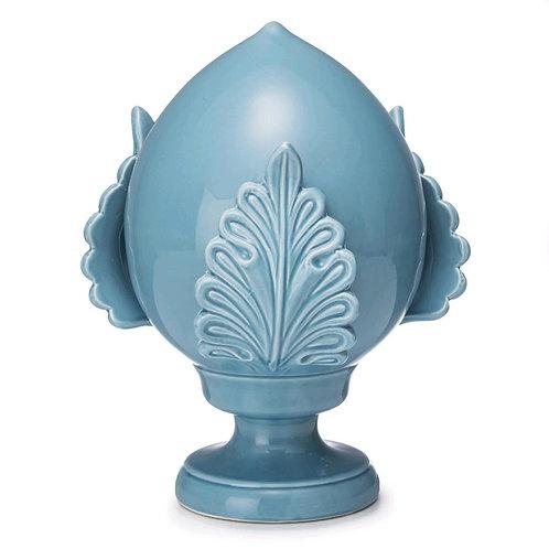 Pumo in Ceramica