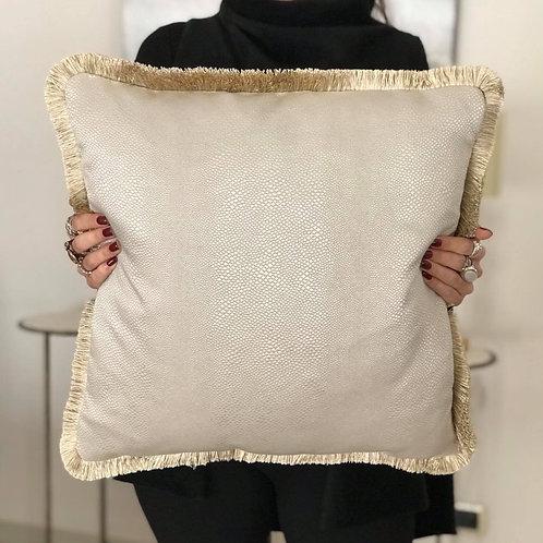 Coppia di cuscini Artigianali