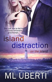 Island Distraction