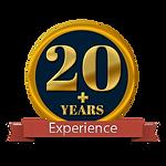 20 plus experiences.png
