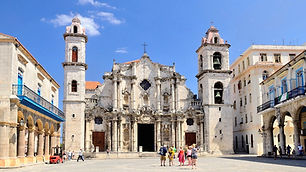 THE-FOUR-PLAZAS-OF-OLD-HAVANA-1200x675.j