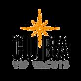 CVY Logo.png