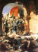 Benjamin_Constant'ın_II._Mehmed'in_Const