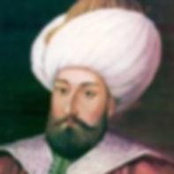 Çandarlı Halil Paşa.jpg