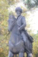 Fatih Sultan Mehmet 6.jpg