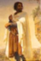 hugues-de-payens Tapınak Şövalyesi