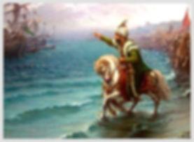 Fatih Sultan Mehmet 4.jpg
