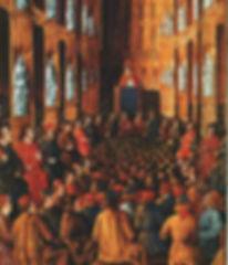Clermont Konsili 1095.jpg