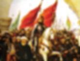 Fatih Sultan Mehmet 1.jpg