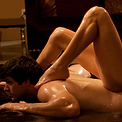 bodytobody, b2bmassage