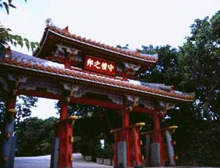 yun_674.jpg