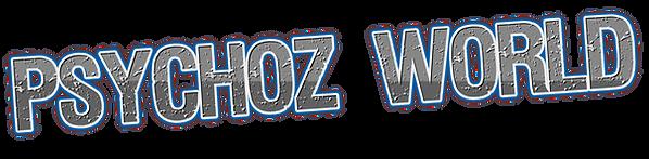 logo-w-nobg-lg.png