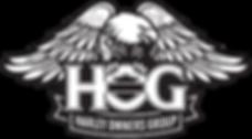hog-logo-2x.png