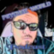 psychoz-world-podcast.jpg