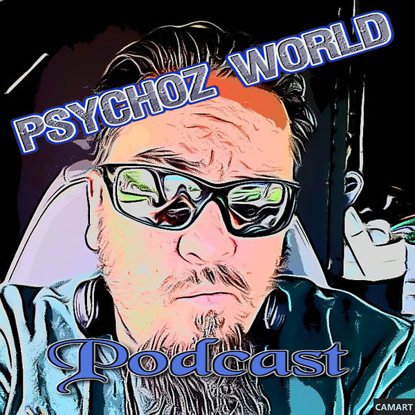 psychoz-world-podcast.jpg