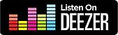listen-on-deezer.png