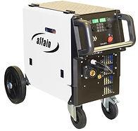 aXe 320 SMART GAS.jpeg
