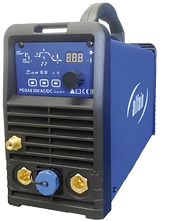 PEGAS 200 AC-DC Smart.png