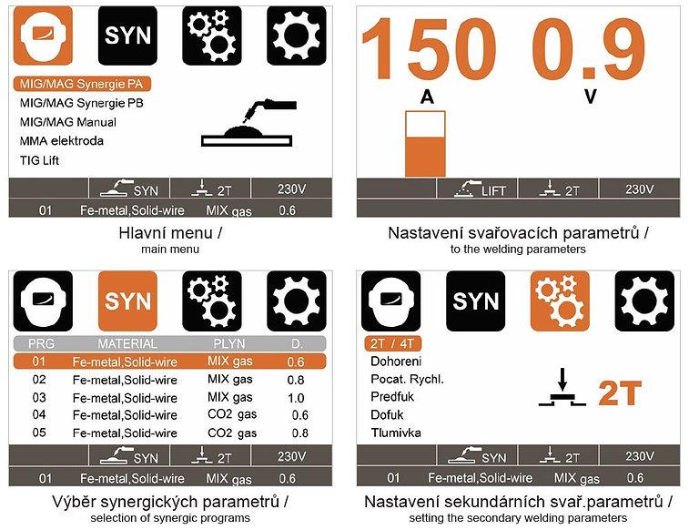 Ovládanie  aXe 201 MIG LCD_menu.JPG
