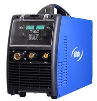 aXe 250 MOBIL GAS.jpeg