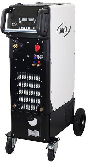 aXe 500 IN COMPACT-44 H2O.jpeg