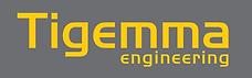 Tigemma Engineering.png