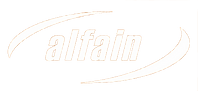 AlfaIn_logo_edited.png