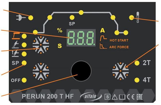 PERUN 160 -200T HF ovládacie prvky.jpeg