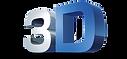 3D logo 1.png